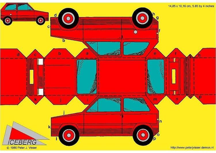 Used Cars Teil