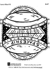 Basteln Brotbüchse2