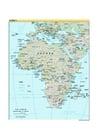 Bild Afrika
