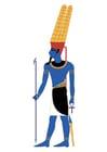 Amun post Amarna