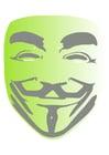 Bild anonym