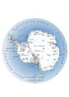 Bild Antarktis