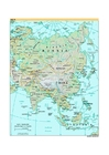 Bild Asien