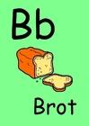 Bild b