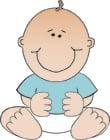 Bild Baby Junge 3