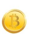 Bild Bitcoin