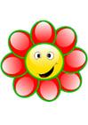 Bild Blume