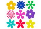 Bild Blumen