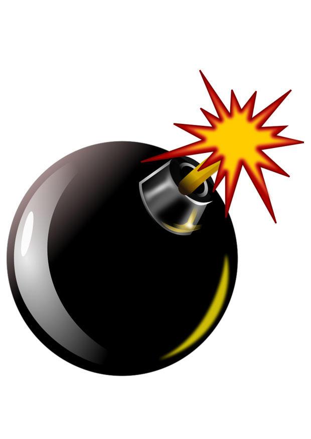 fuse box black bild bombe kostenlose bilder zum ausdrucken  bild bombe kostenlose bilder zum ausdrucken
