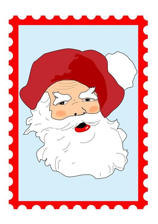 bild briefmarke  kostenlose bilder zum ausdrucken  bild