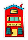Bild Buchladen