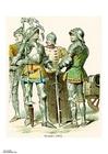 Bild Burgunder (15. Jahrhundert)