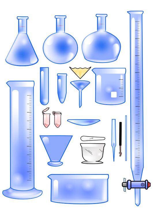 Bild Chemie - Abb. 27318