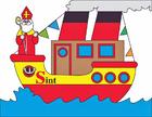 Bild Dampfschiff