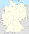 Bild Deutschland