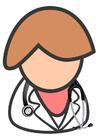 Bild Doktor