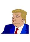 Bild Donald Trump