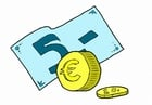 Bild Euro