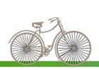 Bild Fahrrad 5