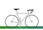 Bild Fahrrad 6