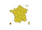 Bild Frankreich