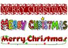 Bild Fröhliche Weihnachten