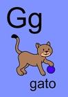 Bild g