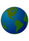 Bild Globus