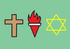 Bild Gottesdienst - Ethik