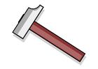 Bild Hammer