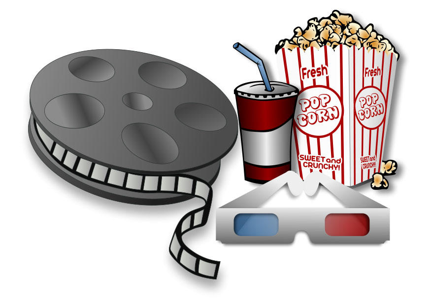 Kostenlose 3d Filme