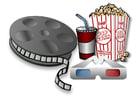 Bild Kino