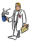 Bild Krankenpfleger