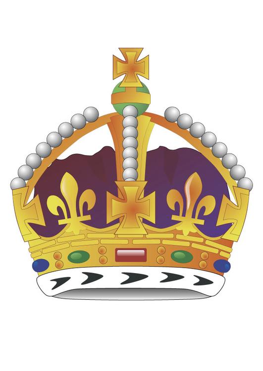 Krone Kreuzworträtsel
