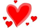 Bild Liebe
