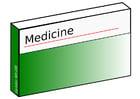 Bild Medizin