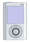 Bilder mp3 Player
