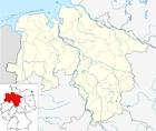 Bild Niedersachsen