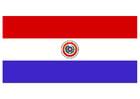Bild Paraguay