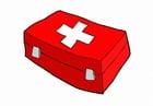 Bild Pflege - Gesundheit