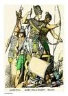 Bild Pharao im Krieg