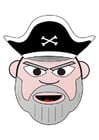 Bild Pirat