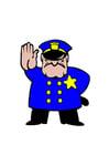 Bild Polizei