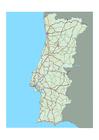 Bild Portugal