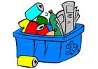 Bild recyclen
