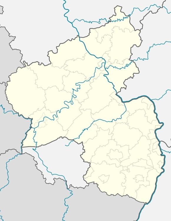 Bild Rheinland Pfalz Kostenlose Bilder Zum Ausdrucken