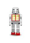 Bild Roboter