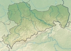 Bild Sachsen