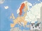 Bild Schweden