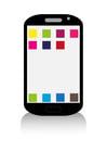 Bild Smartphone